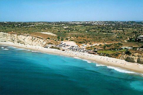 Land for sale in Portugal, Algarve, Lagos