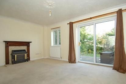 Thumbnail Semi-detached house to rent in Downley, High Wycombe