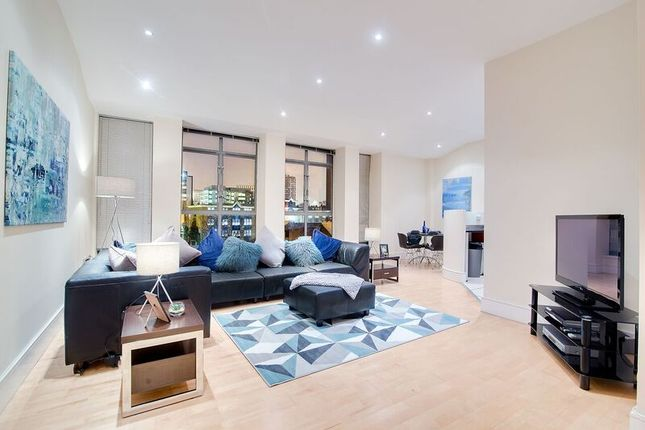 Thumbnail Flat to rent in St James Place, 34 George Road, Edgbaston