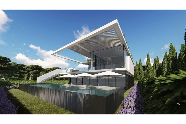 Thumbnail Detached house for sale in Praia Da Luz, Luz, Lagos