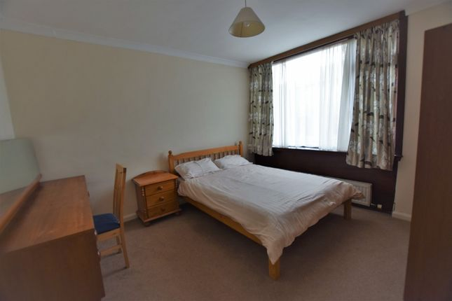 Thumbnail Flat to rent in Gallowgate, Aberdeen