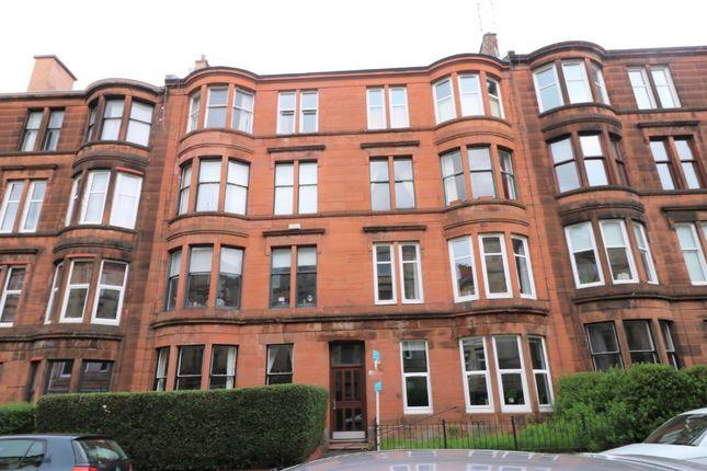 Photo 1 of Havelock Street, Hillhead, Glasgow G11