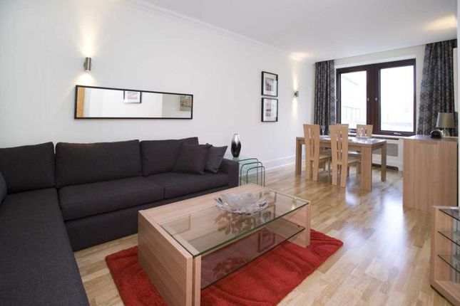 Thumbnail Flat to rent in Whitehouse Apartments, 9 Belvedere Road, London