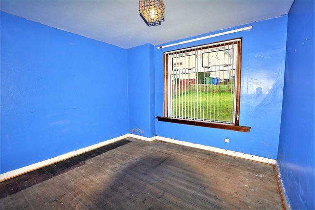 Bedroom 1 of Royston Road, Glasgow G21
