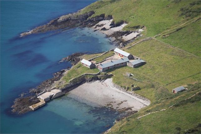 Thumbnail Property for sale in Islands, Co. Cork, Ireland