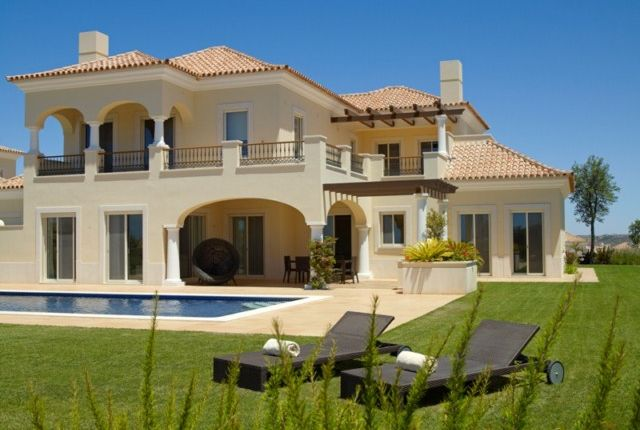 4 bed villa for sale in Portugal, Algarve, Vila Real De Santo Antonio