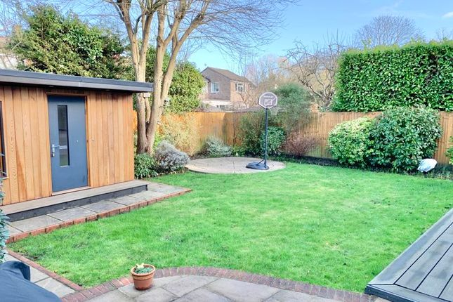 Photo 15 of Forge Drive, Claygate, Esher KT10