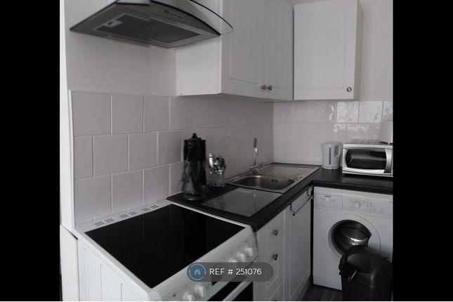 Thumbnail Room to rent in Mill Street, Ilkeston
