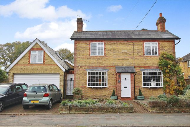 5 bed detached house for sale in West End, Woking, Surrey