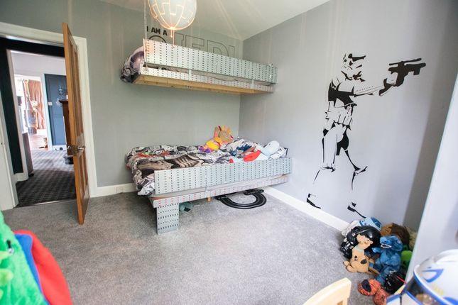 2nd Bedroom 1 (Copy)