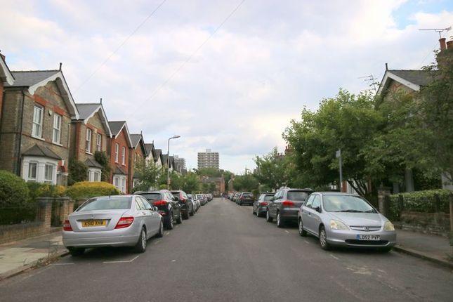 Photo 30 of Chatham Road, Norbiton, Kingston Upon Thames KT1