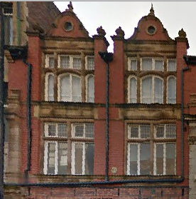 Thumbnail Flat to rent in Doncaster Gate, Moorgate, Town Centre, Rotherham