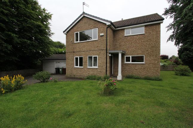 Thumbnail Property to rent in Kings Mount, Chapel Allerton, Leeds
