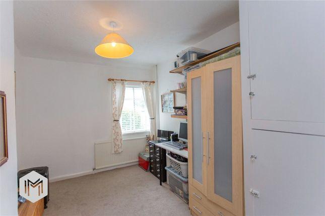 Picture No. 09 of Central Avenue, Farnworth, Bolton, Greater Manchester BL4