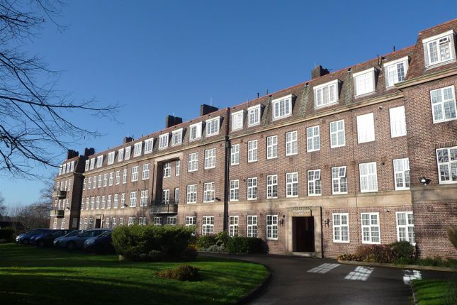 P1130525 of Pitmaston Court, Goodby Road, Birmingham B13