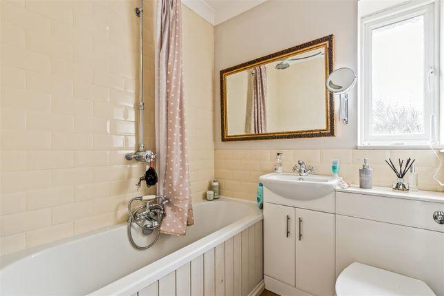 Bathroom of Badgers Oak, Singleton, Ashford TN23