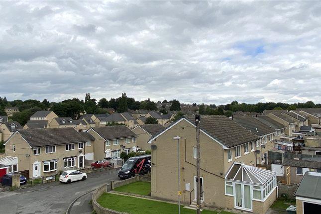 Picture No. 10 of Short Street, Dewsbury, West Yorkshire WF12
