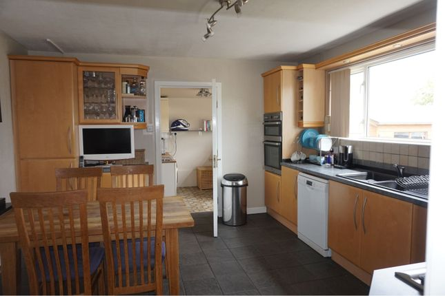 Kitchen/Diner of Mcintosh Drive, Elgin IV30
