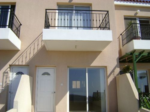 2 bed apartment for sale in Armou, Paphos, Cyprus