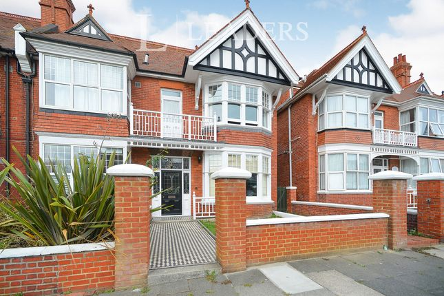 Aymer Road, Hove BN3