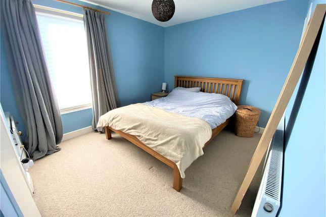 Bedroom of Sutcliffe Road, Plumstead Common, London SE18