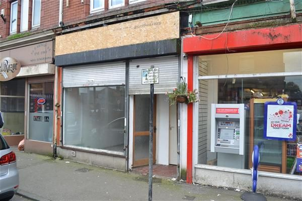 Thumbnail Studio to rent in Railway Road, Leigh