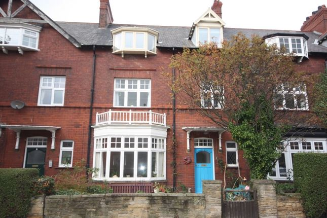 Thumbnail Property for sale in Windsor Road, Saltburn-By-The-Sea