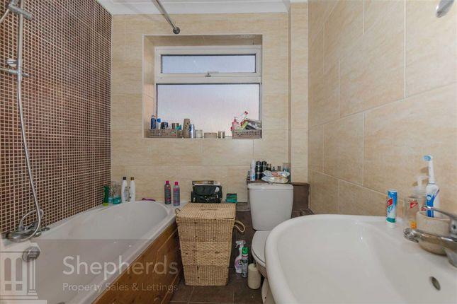 2 Bedroom Flat For Sale 45747248 Primelocation