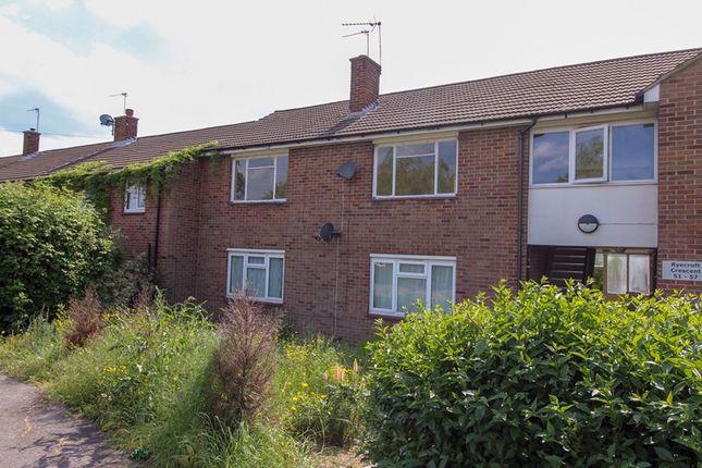 Ryecroft Crescent, Arkley, Barnet EN5