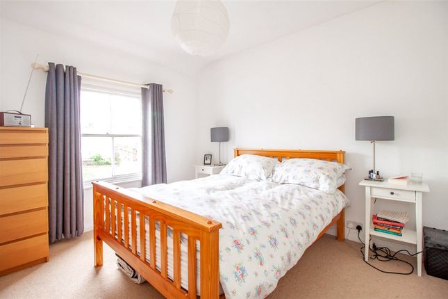 Bedroom One of Greys Road, Henley-On-Thames RG9