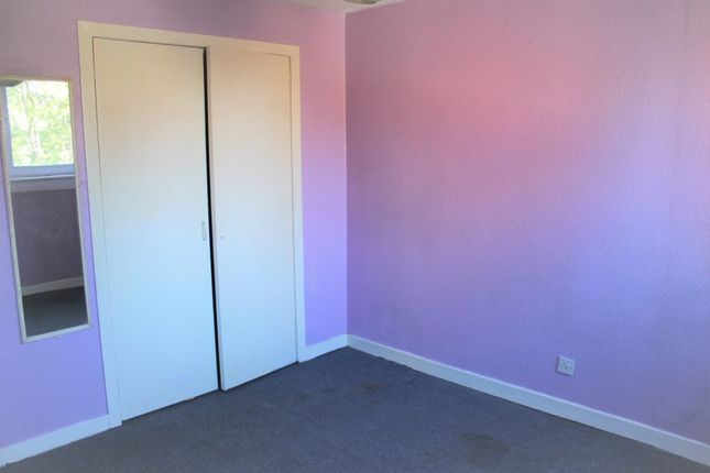 Bedroom 1 of Braehead Road, Kildrum, Cumbernauld G67
