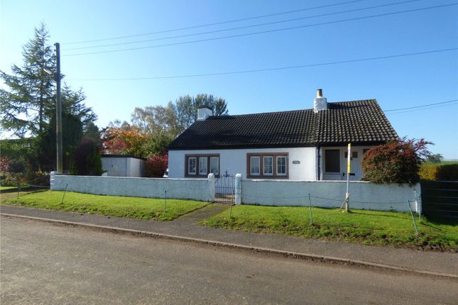 Thumbnail Detached house for sale in Lamonby, Penrith, Cumbria