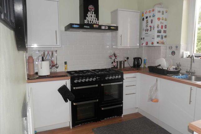 Kitchen of Kingsmere Gardens, Walker, Newcastle Upon Tyne NE6