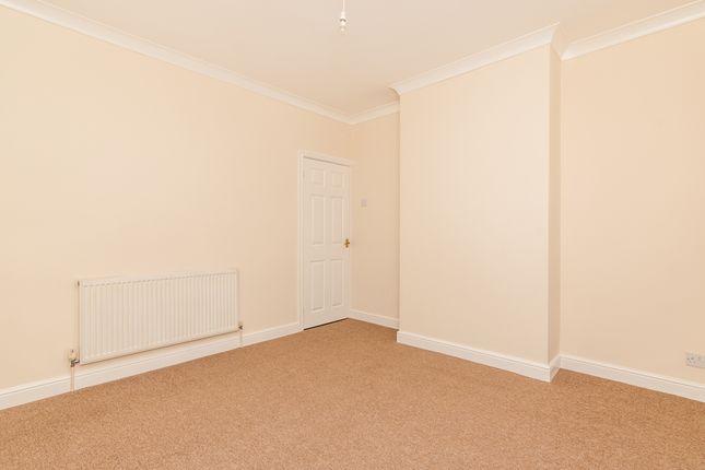 Bedroom One of Spansyke Street, Doncaster DN4