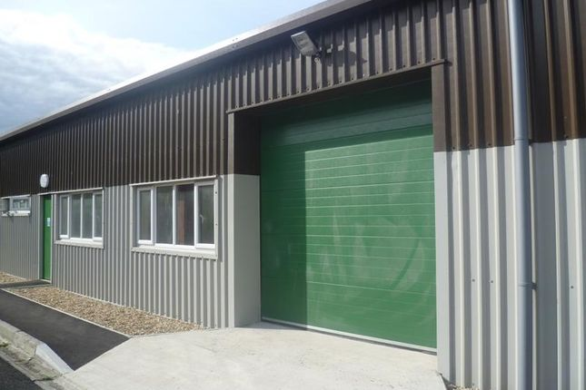Thumbnail Light industrial to let in 3A Sharlands Road, Newgate Lane Industrial Estate, Fareham, Hampshire