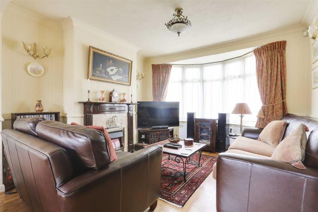 17967 of Acton Road, Arnold, Nottinghamshire NG5