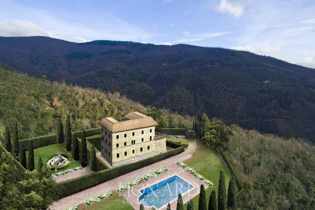 Farm for sale in Montale, Pistoia, Toscana