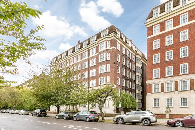 Find 1 Bedroom Flats And Apartments For Sale In Kensington Zoopla