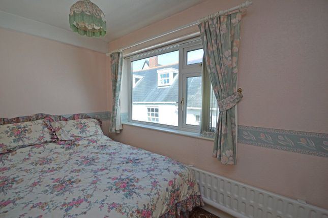 Bedroom 2 of Monmouth Hill, Topsham, Exeter EX3