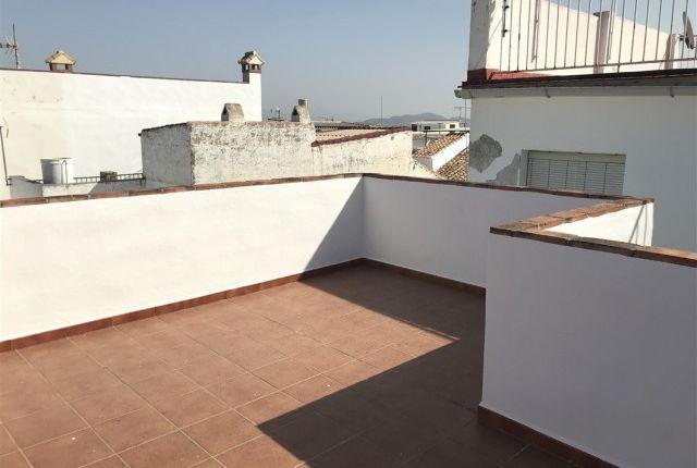 Img_3692 of Spain, Málaga, Alhaurín El Grande