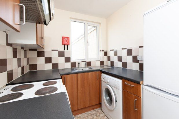 Thumbnail Flat to rent in Mount Road, Bath