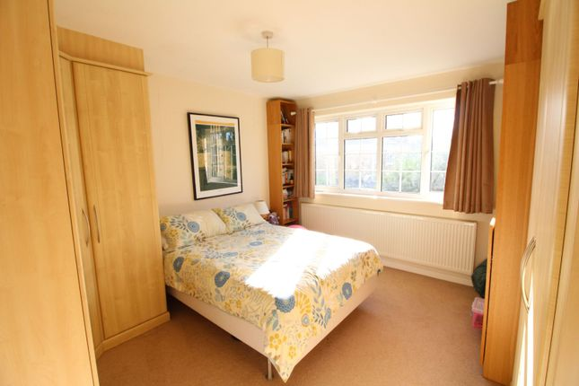 Bedroom Two of Oldfield Road, Bromley BR1