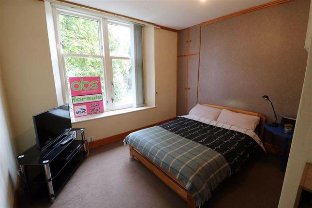 Bedroom 2 of Walker Road, Aberdeen, Aberdeenshire AB11