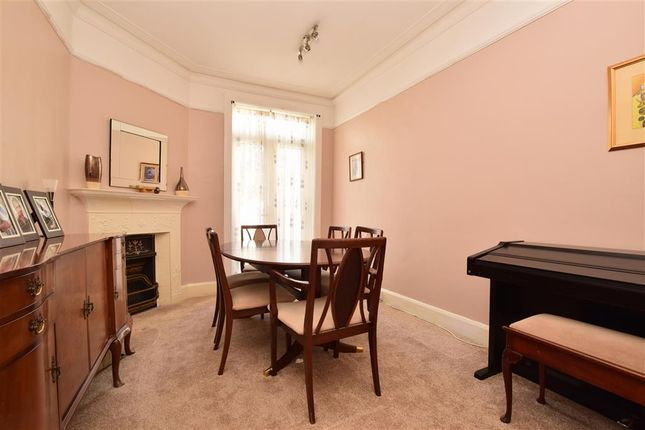 Thumbnail Terraced house for sale in Litchfield Road, Sutton, Surrey