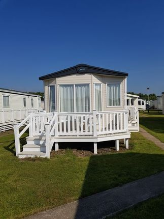 Photo 6 of West Bay Holiday Park, Bridport DT6