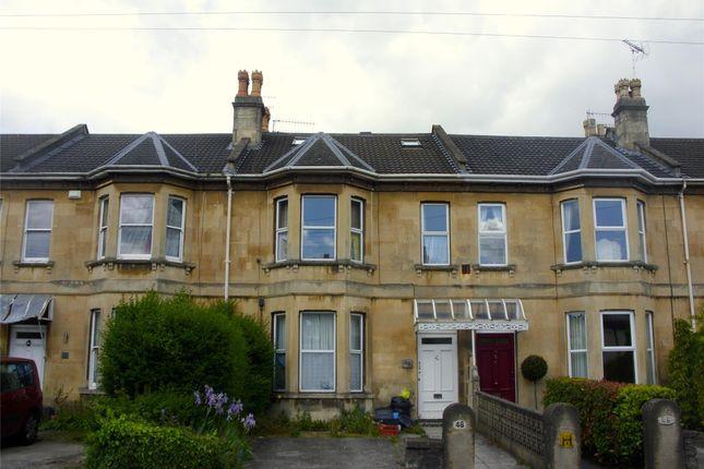 Terraced house in  Newbridge Road  Bath  Bristol