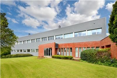 Thumbnail Commercial property for sale in Mclaggan House, 1 Wurzburg Court, Dundee