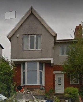 2 bed flat to rent in Clarendon Road, Sketty, Swansea