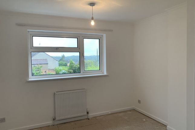 Photo 3 of Victoria Vale, Cinderford GL14