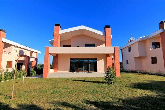 Thumbnail Detached house for sale in Trilofo, Thessaloniki, Gr